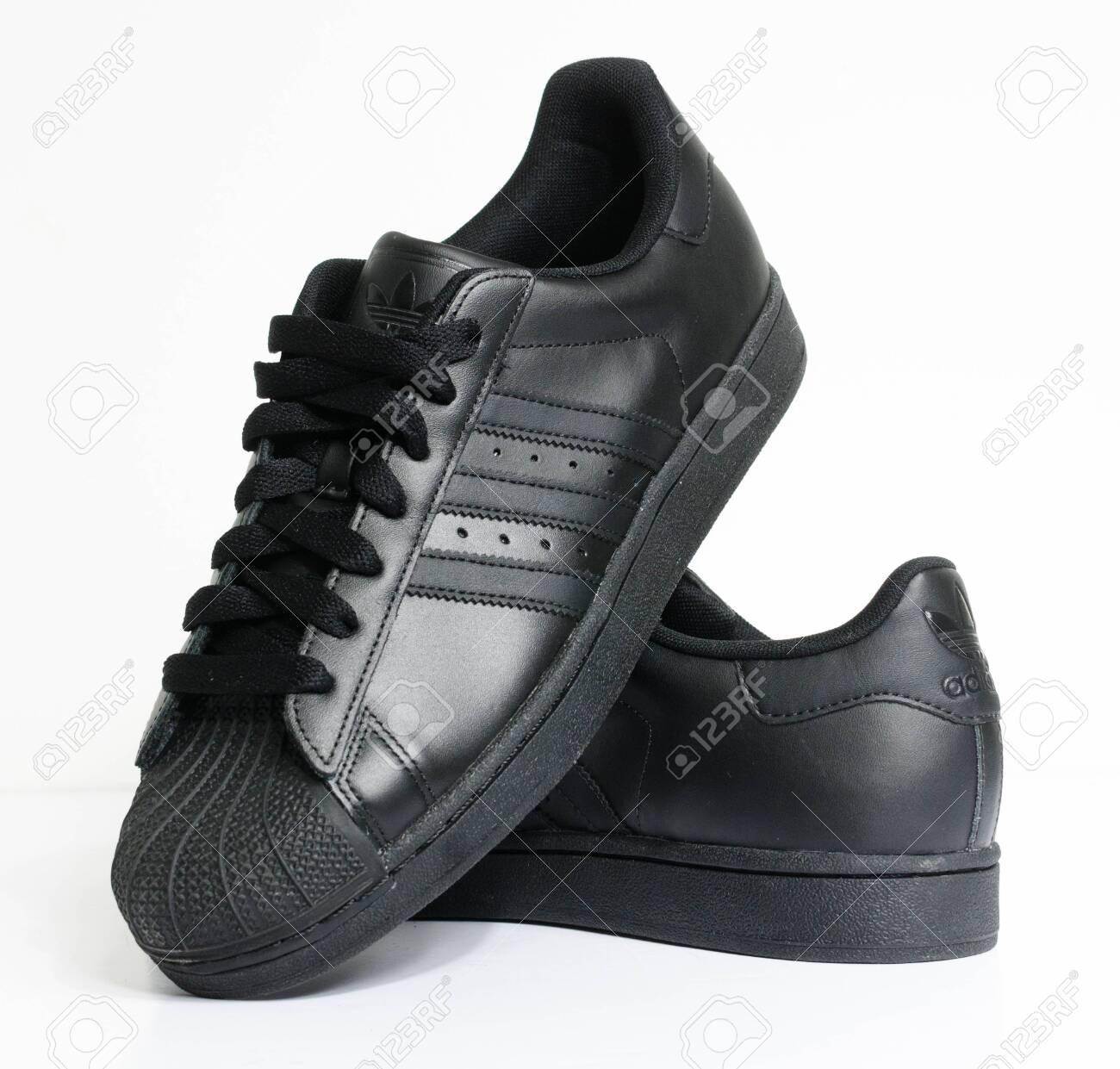 Adidas Superstar Shell Toe Originals