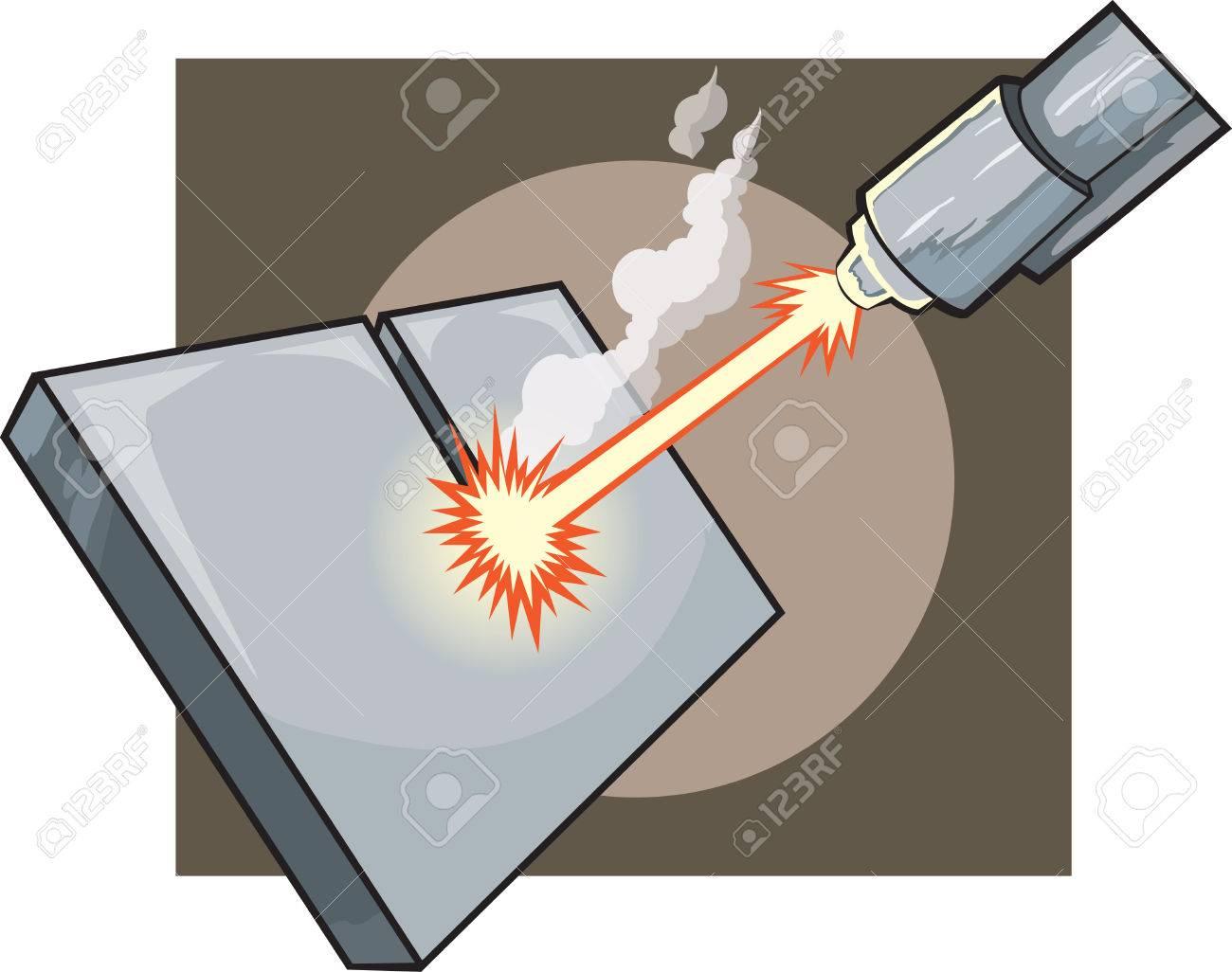 Laser cutter - 26477160