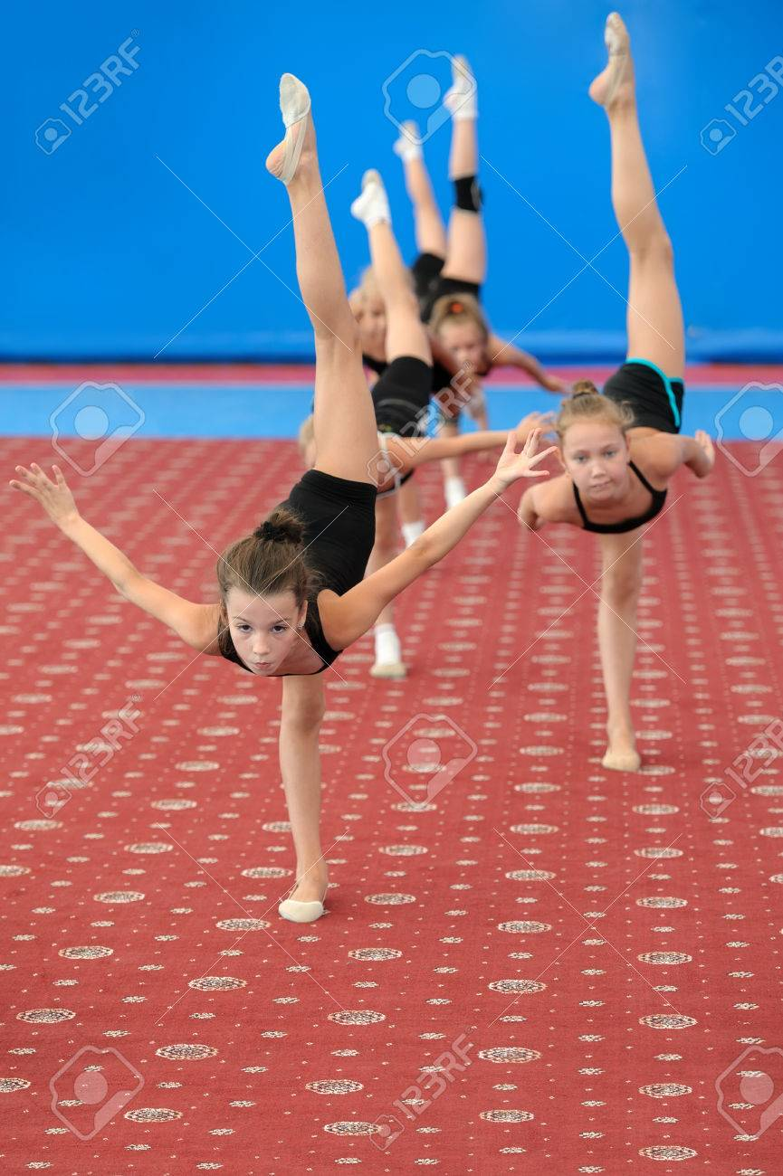 free-gymnastic-teen-pic