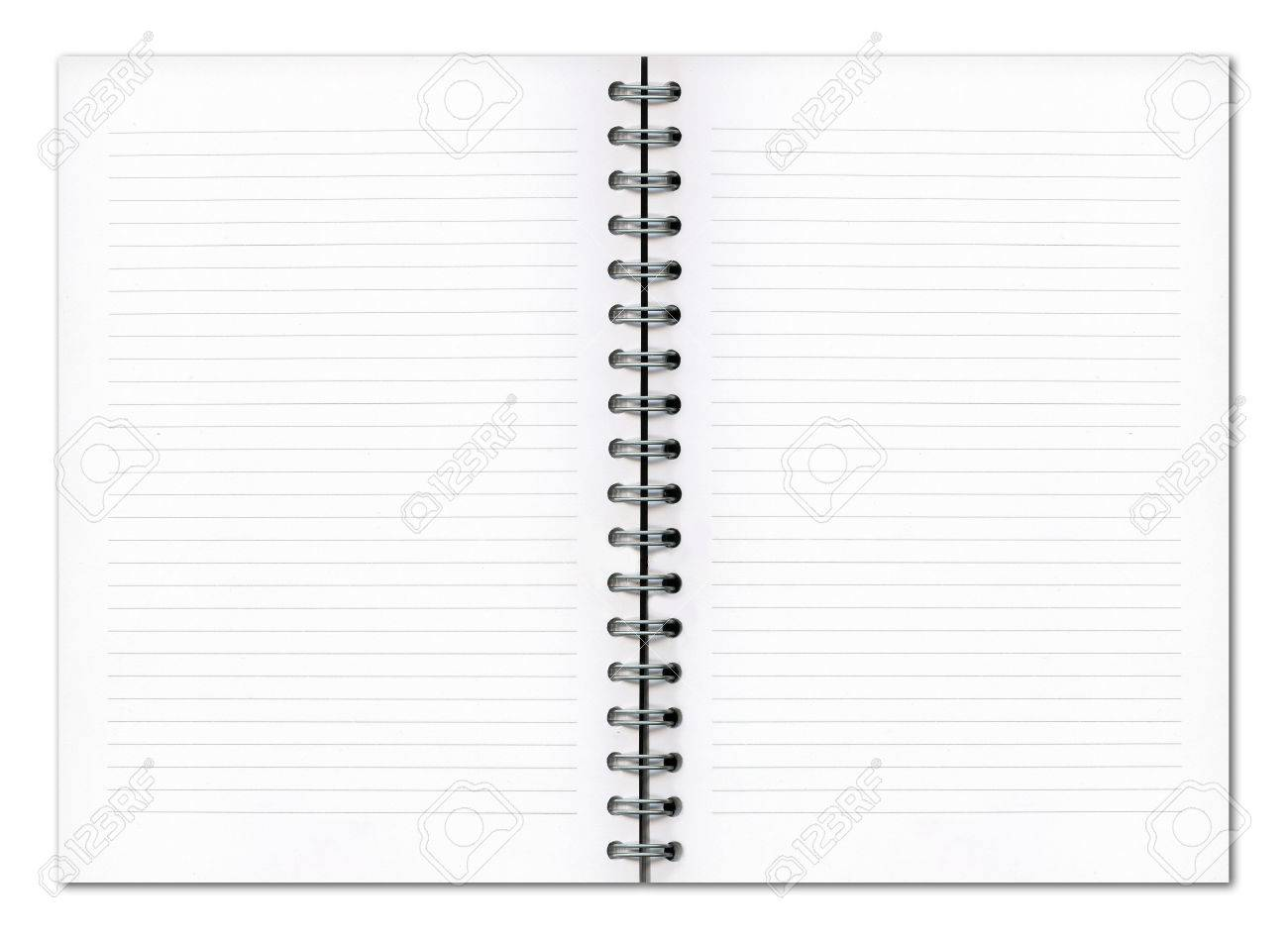 picture relating to Blank Planner identified as Blank planner reserve