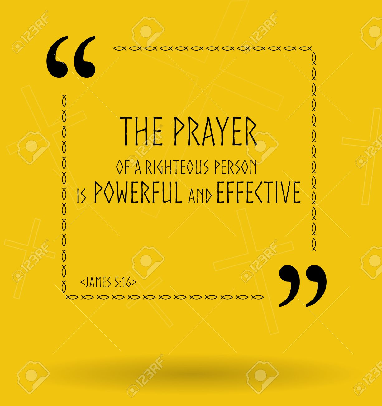 Power Of Prayer Quotes Best Bible Quotes About The Power Of Prayerchristian Sayings