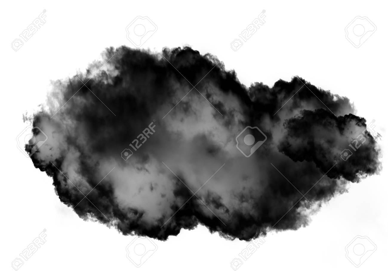 black cloud 2004 full movie