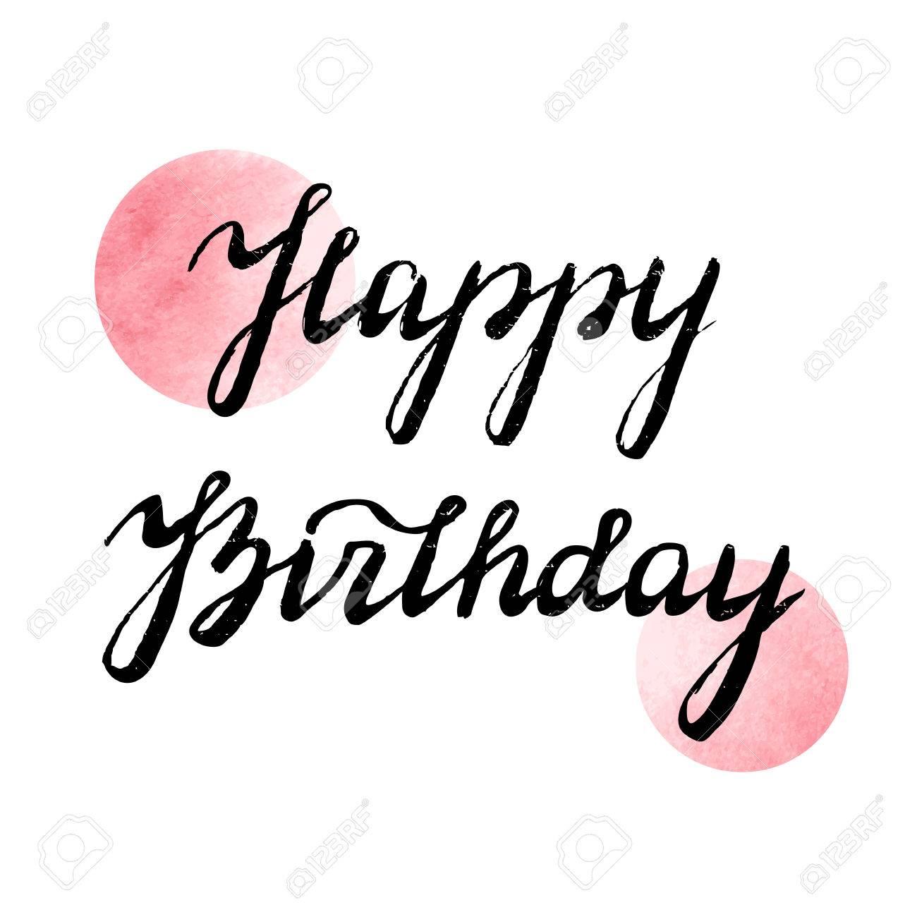 Einen Lieben Geburtstagsgruss Foto Bild Gratulation Und