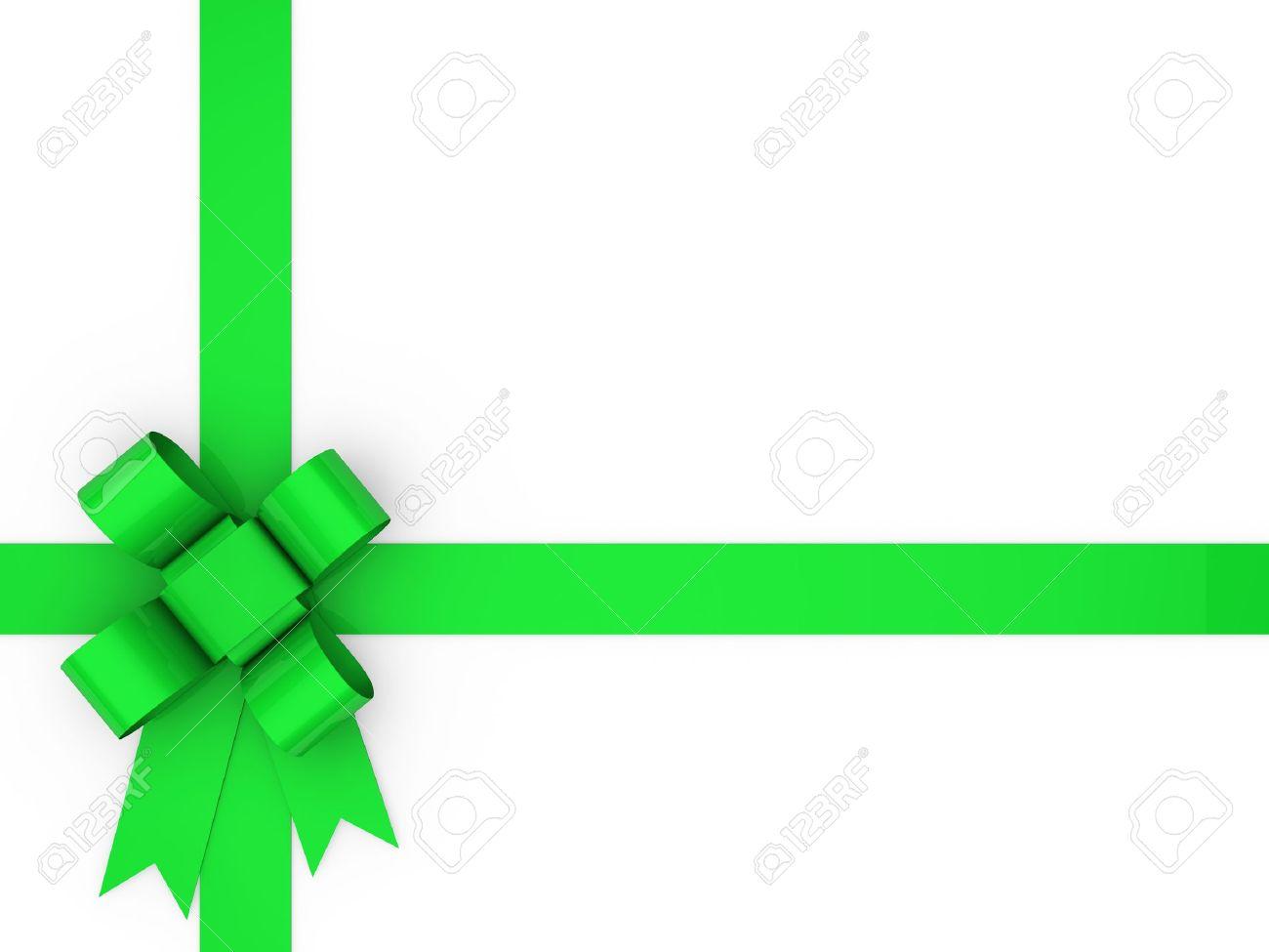 3d loop green gift ribbon christmas birthday 3d loop green gift ribbon christmas birthday 10352428 negle Choice Image