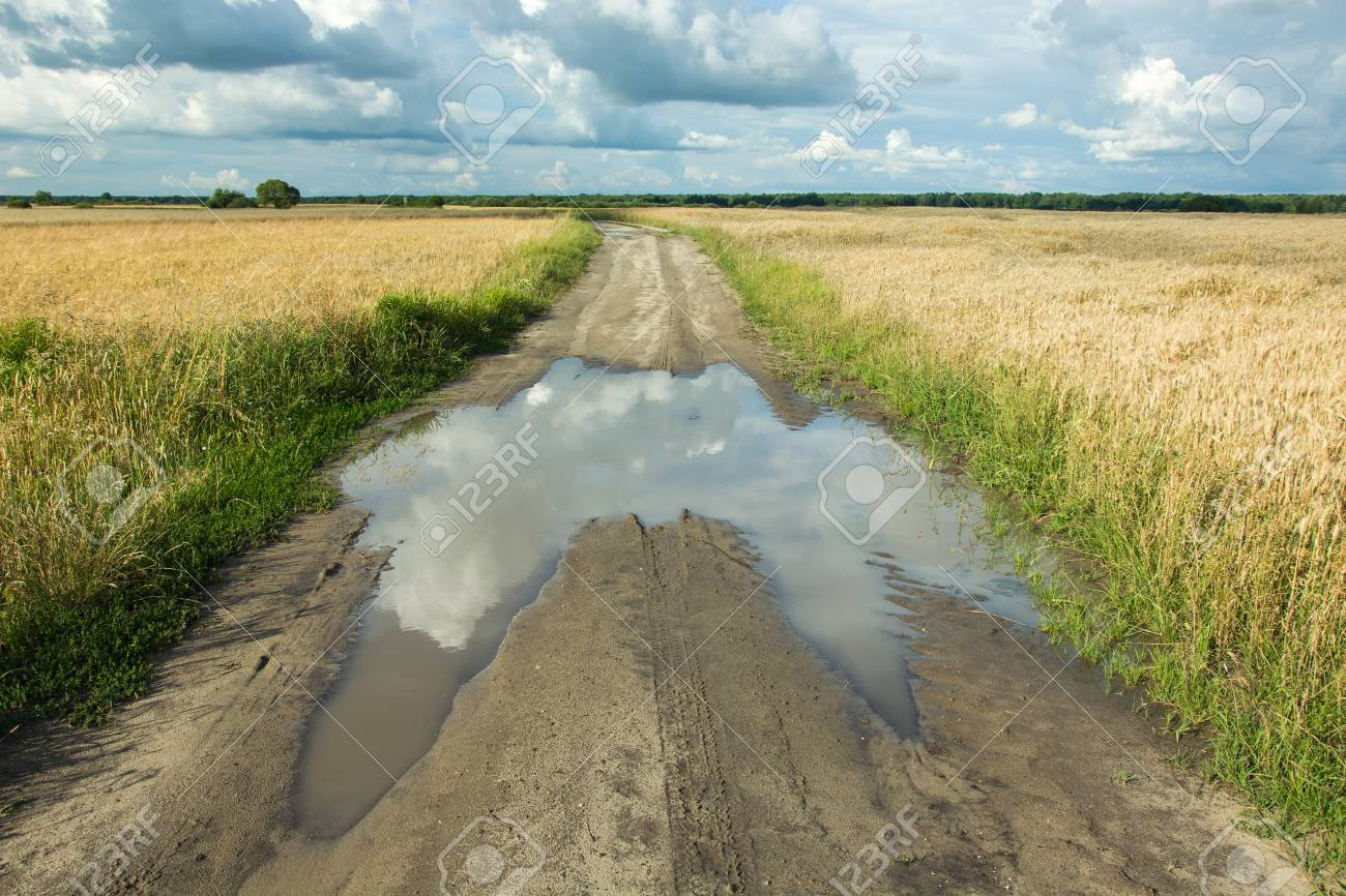 106308999-large-puddle-on-a-dirt-road-th