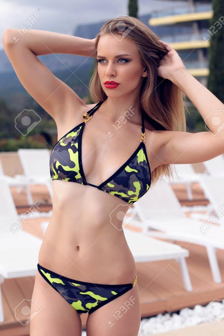 Sexy Futa Girls Fucking