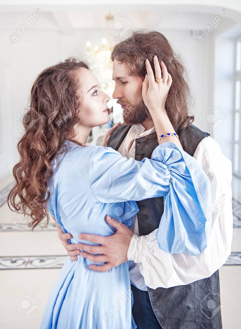 Dating-Website nyc kostenlos