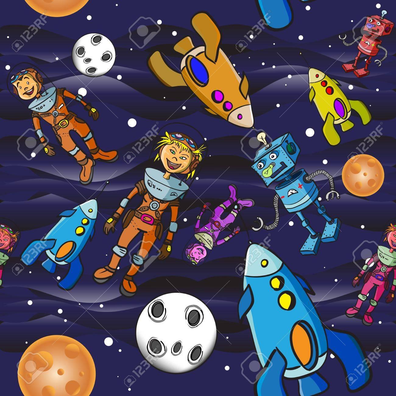игры для маленьких детей до 5 лет играть