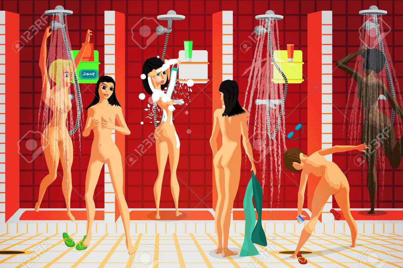 Serbian sex blog