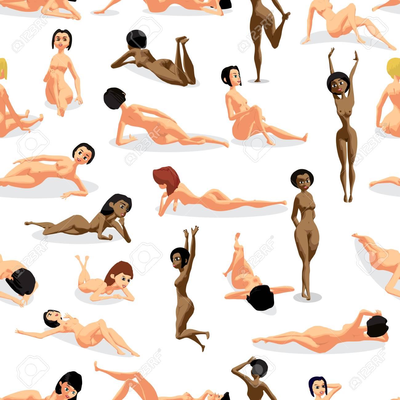 junge nackt ru nudiste
