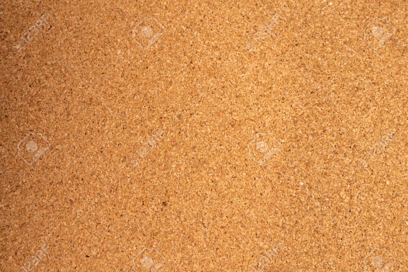 cork tree background texture. stand for hot drinks - 157730159