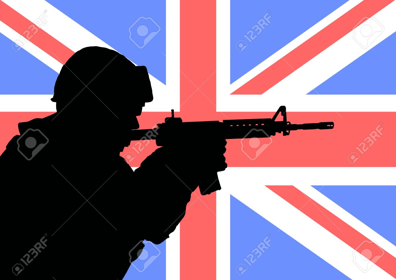 808 army england stock illustrations cliparts and royalty free