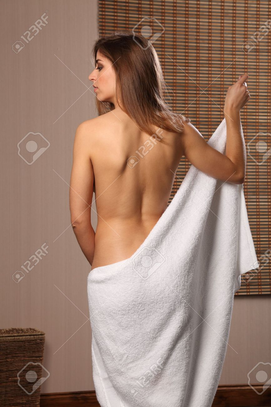 First oral sex video