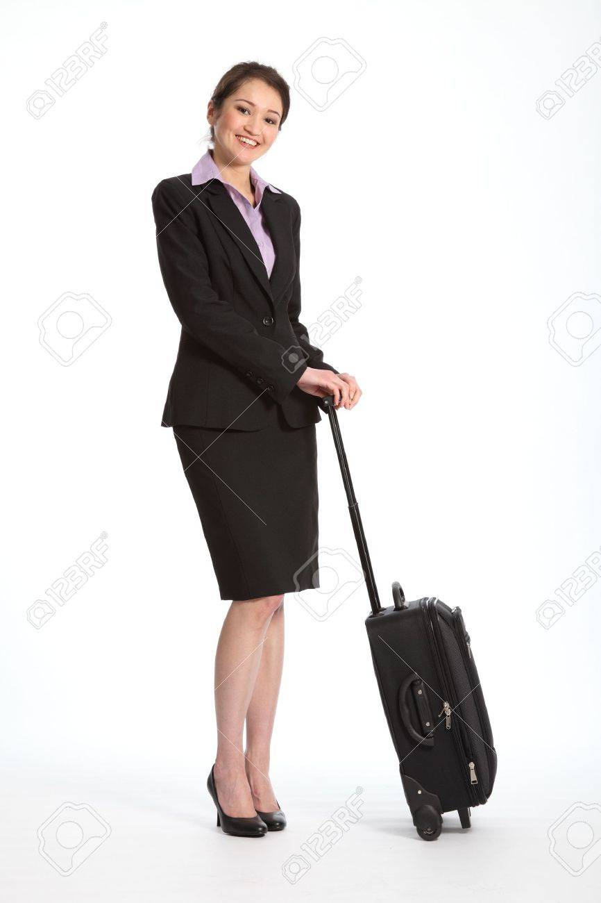 business trip for career w stock photo picture and royalty business trip for career w stock photo 9567638
