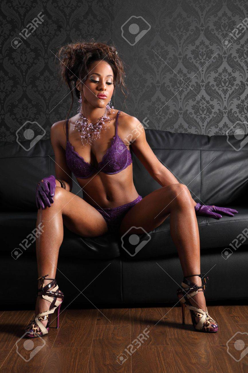 Free erotic pictures of transexuals