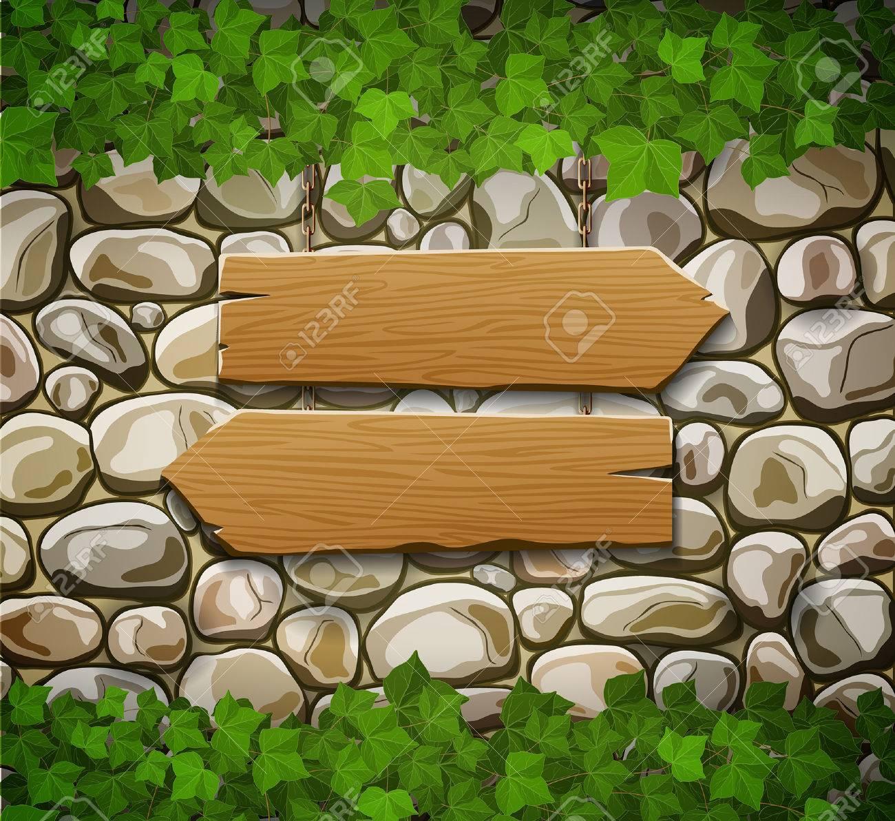 Wooden Door Images & Stock Pictures. Royalty Free Wooden Door ...