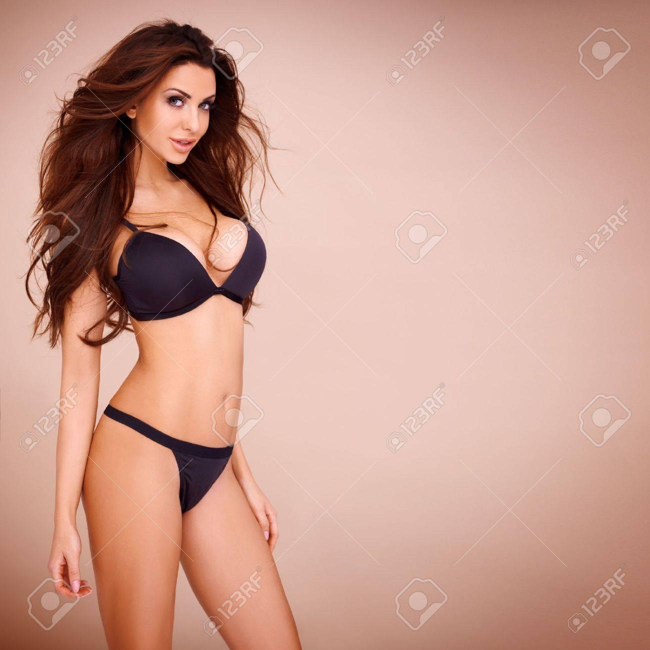 Sexy virgins girls gallery