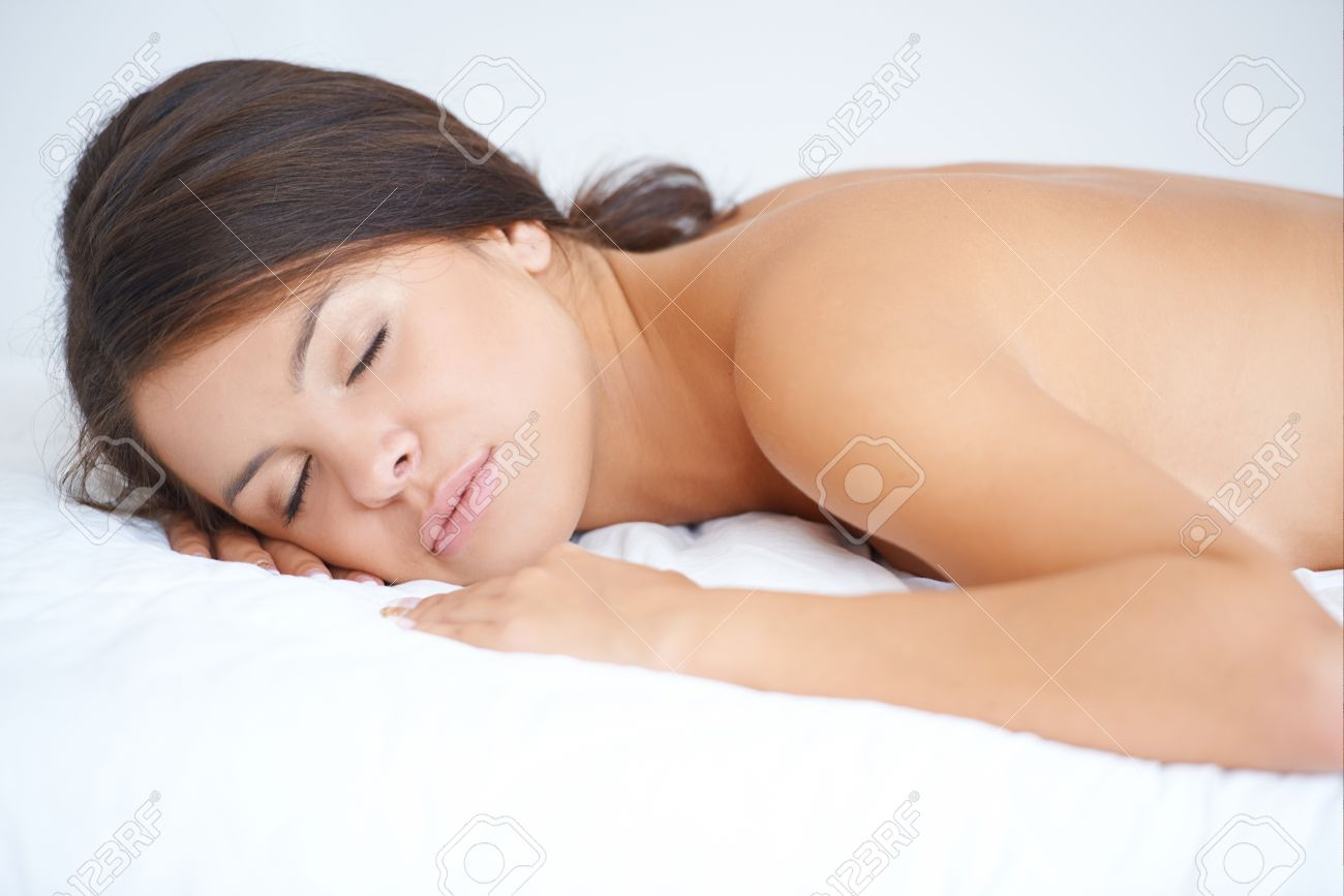 Old old nude womens with cum on their face