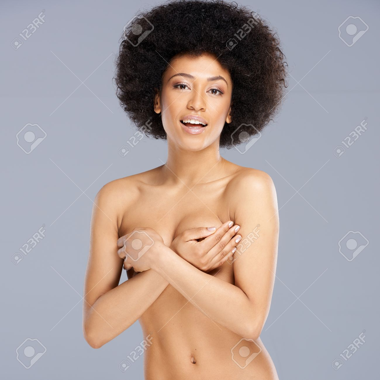 Right! good african sexy women nude american black opinion