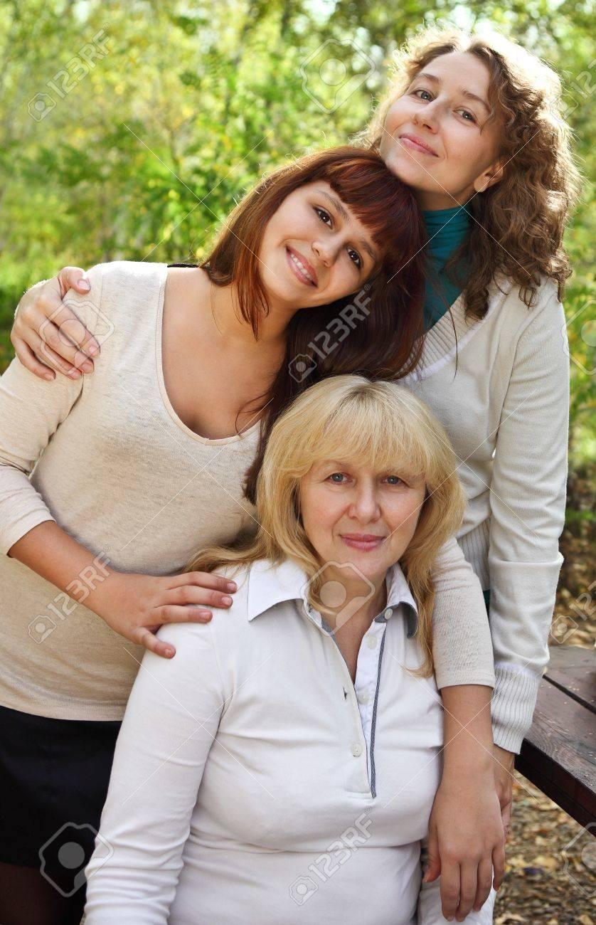 babushki-lesbiyanki-smotret-onlayn
