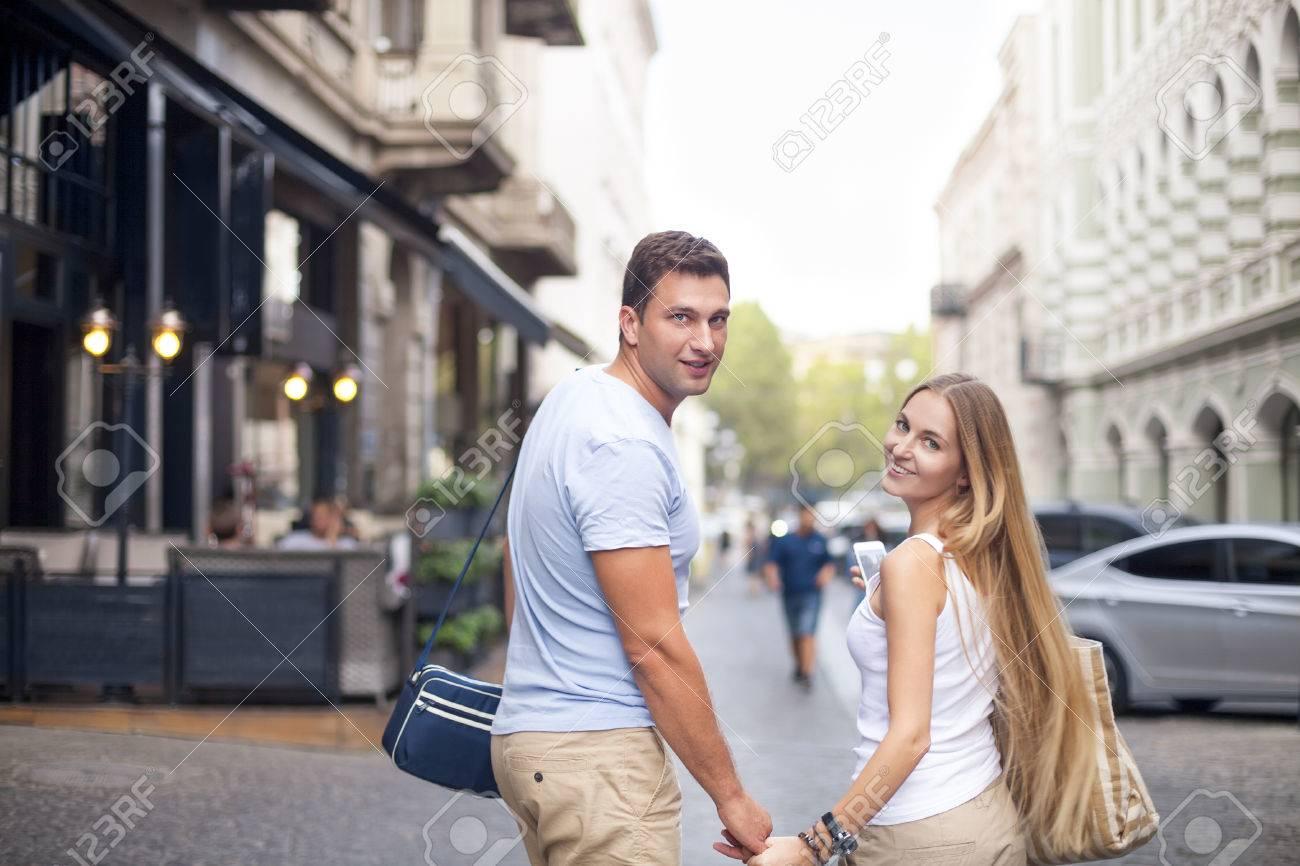 Dating Tbilisi Georgien
