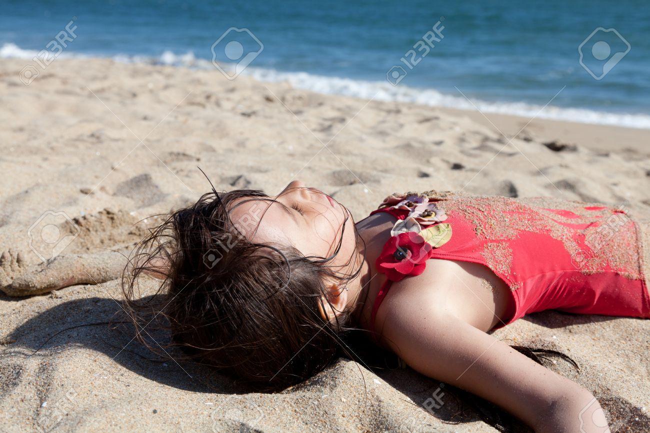 Фото піскі