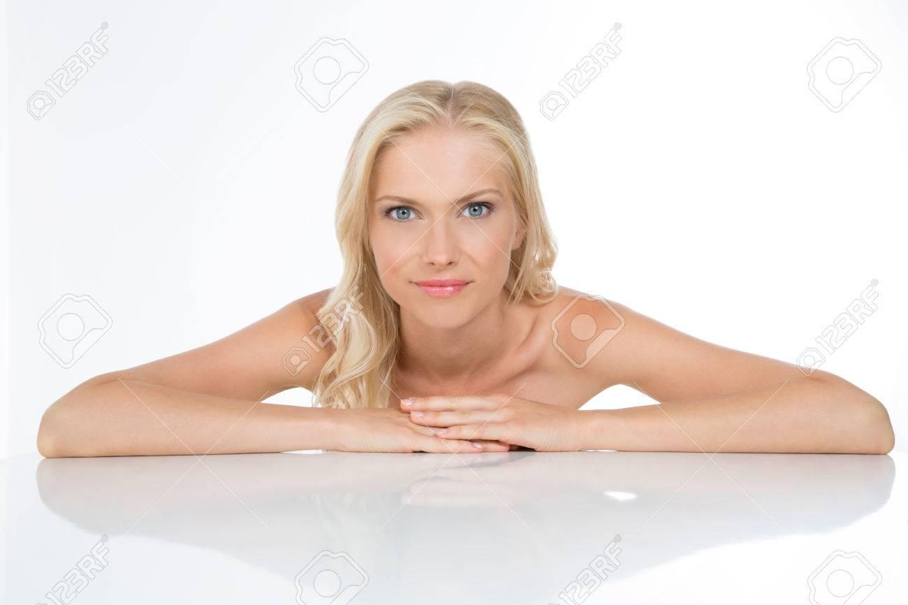 Tantra massage duisburg