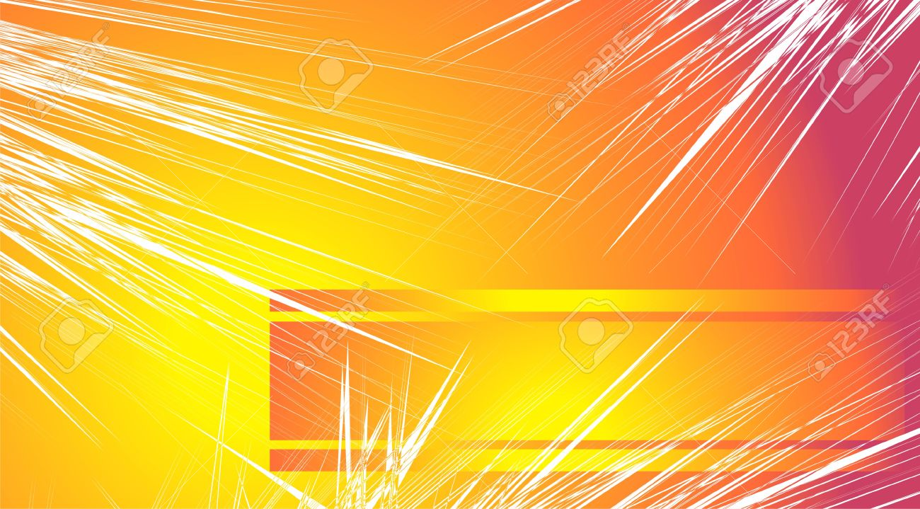 abstract design business card background stock vector 4896701