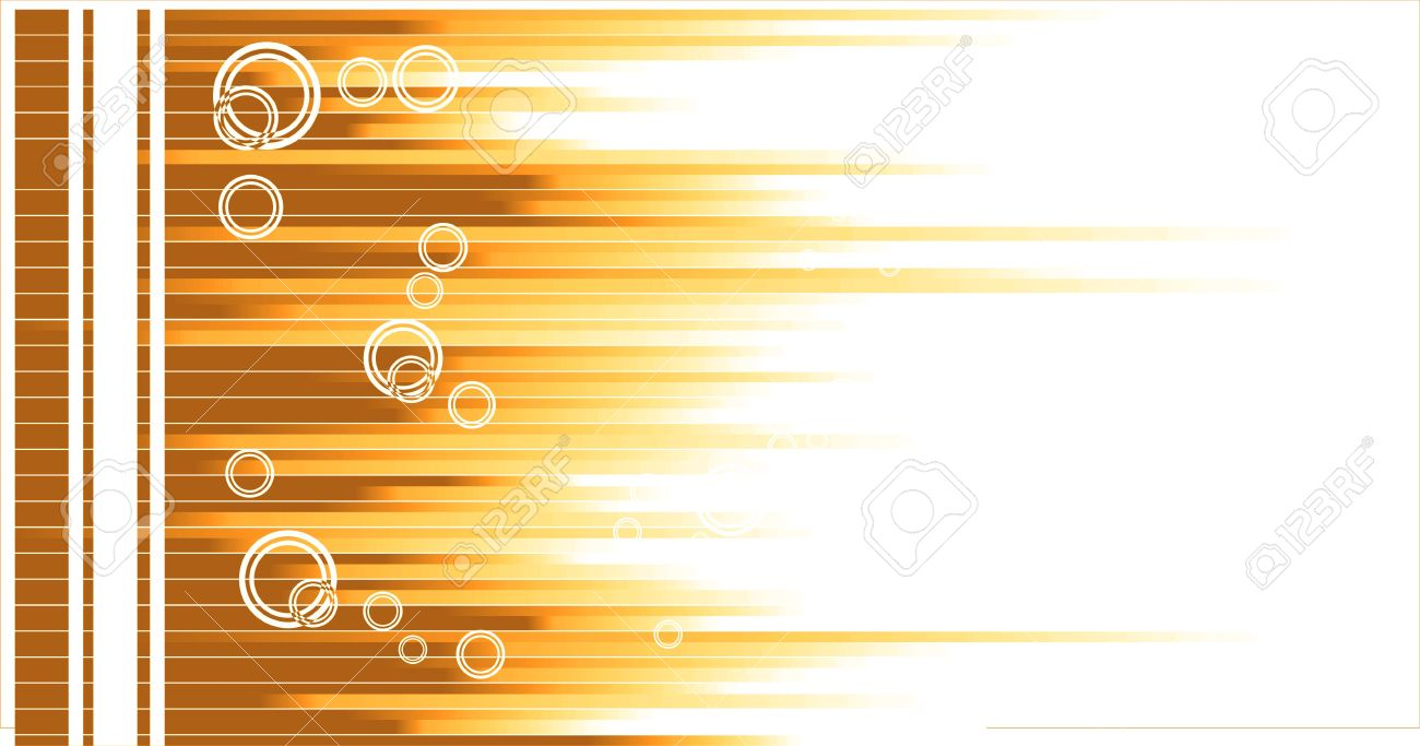 Funky business card background designs pictures business card magnificent business card background designs illustration business reheart Images