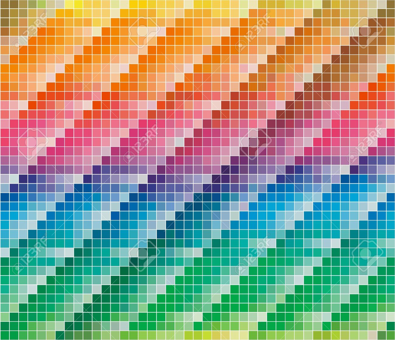 color palette stock photos royalty free color palette images and