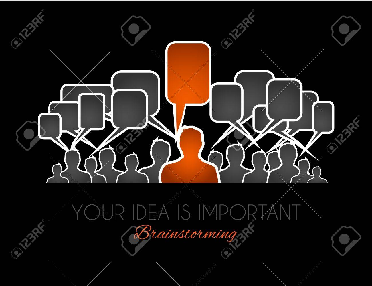 Worldwide communication and social media concept art. People communicating around the globe with a lot of connections. Stock Vector - 21598860
