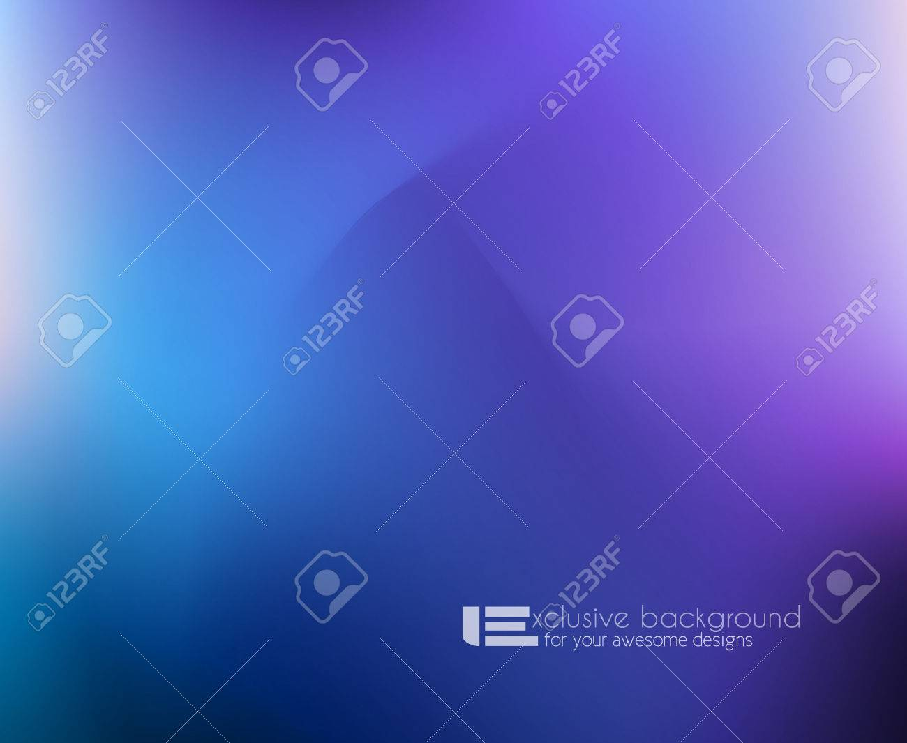 Abstract high tech background for covers or business cards. Stock Vector - 22785828