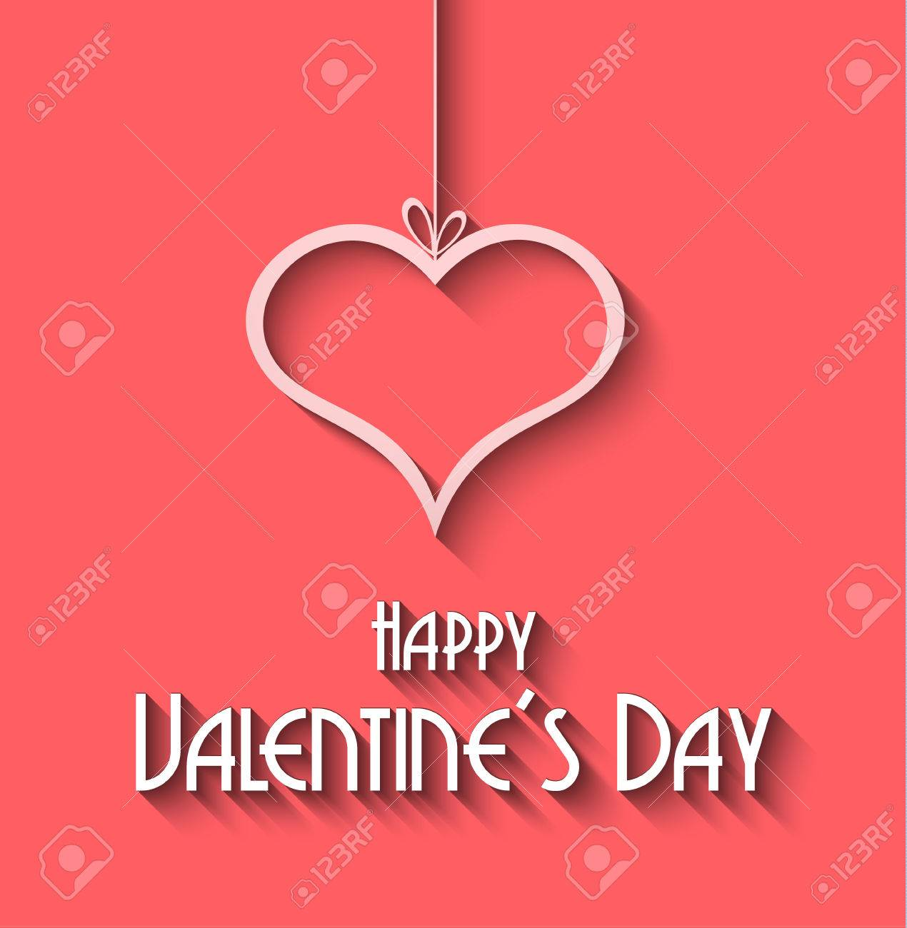 clipart valentines day.html