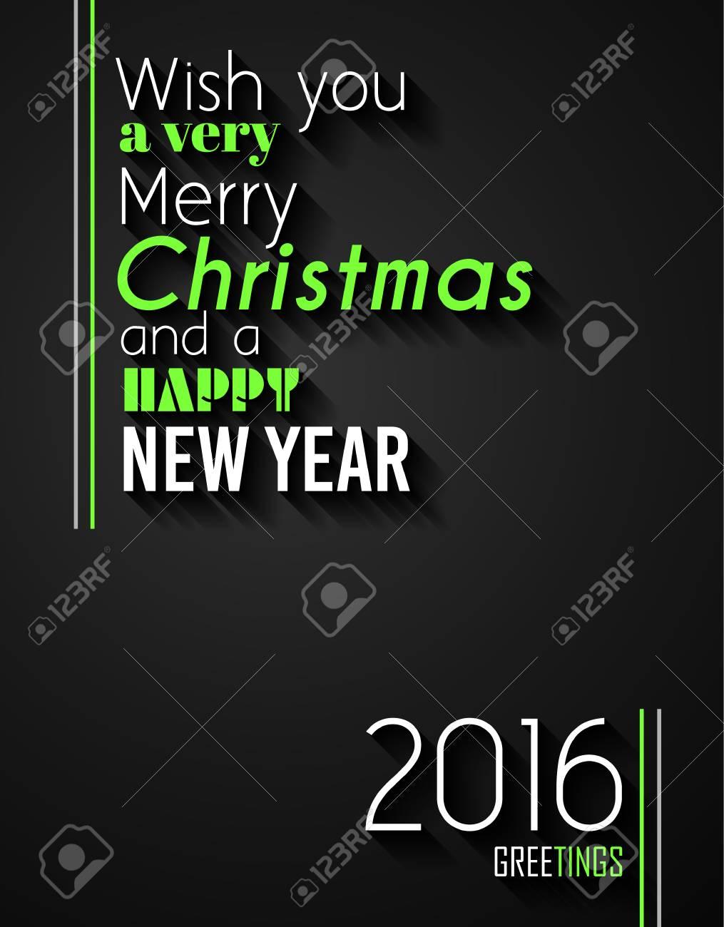 Hintergrundbilder Frohe Weihnachten.Stock Photo