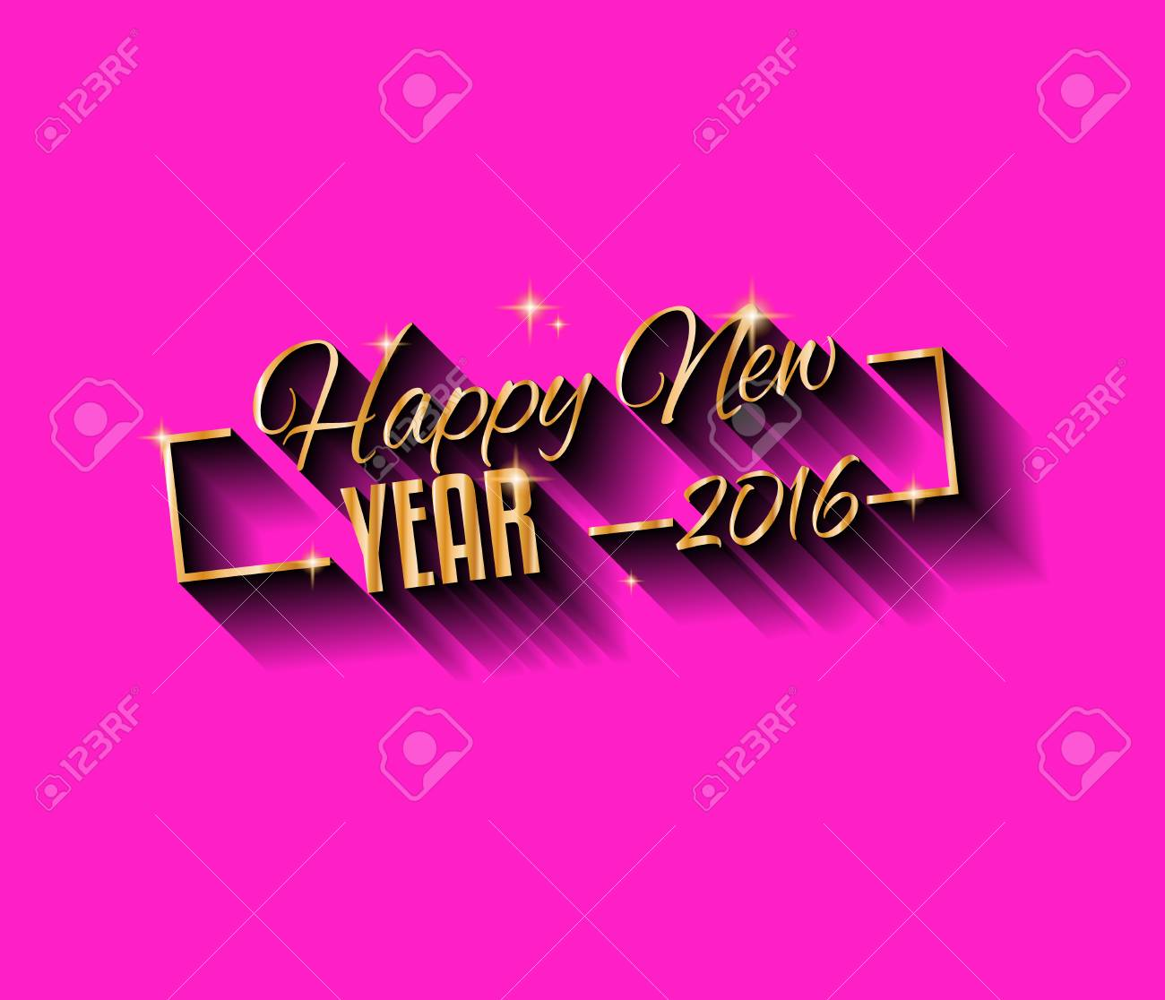 2016 happy new year and merry christmas background for seasonal 2016 happy new year and merry christmas background for seasonal greetings cards parties flyer m4hsunfo