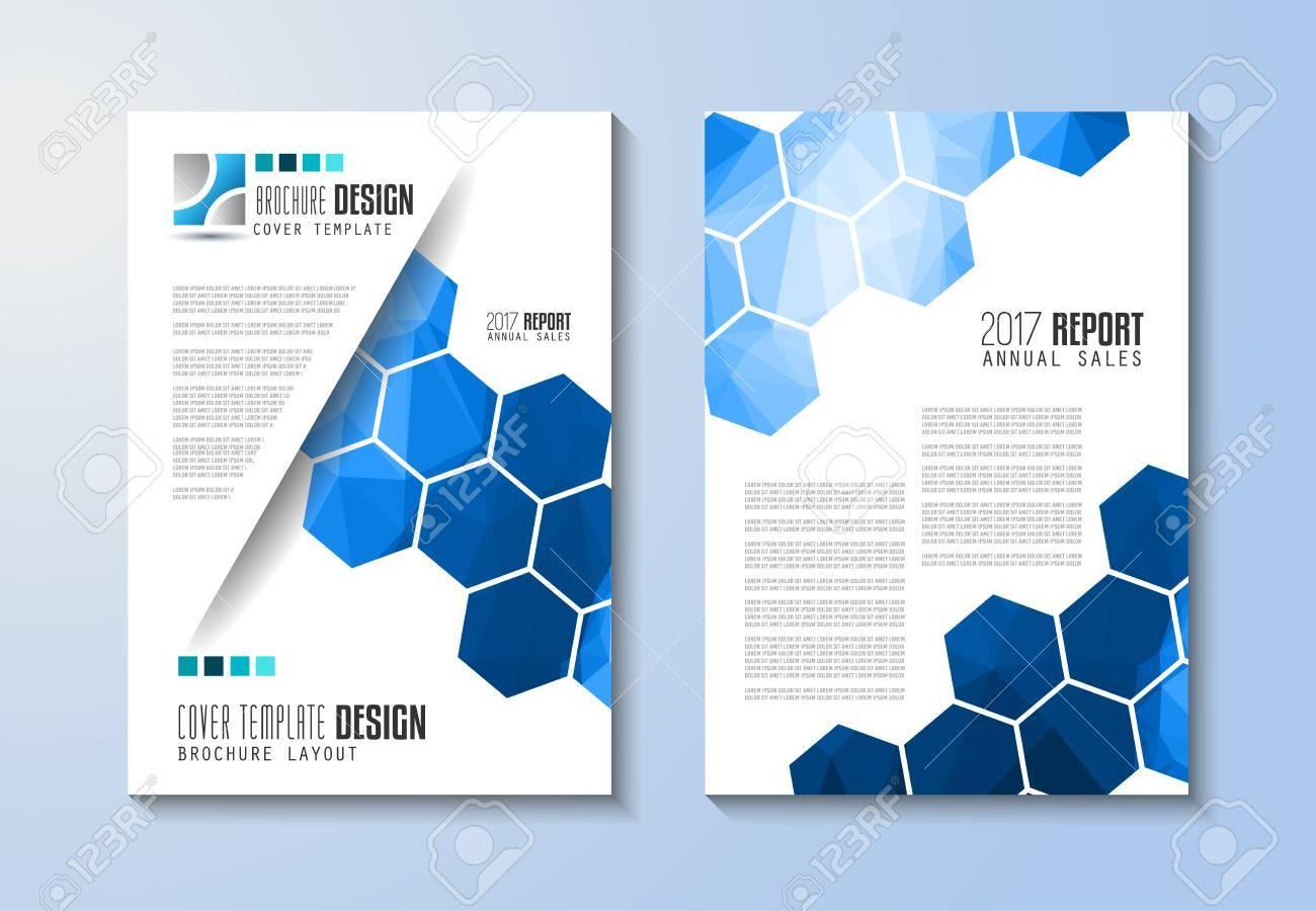 Wunderbar Grundlegende Broschüre Vorlage Bilder - Beispiel Business ...
