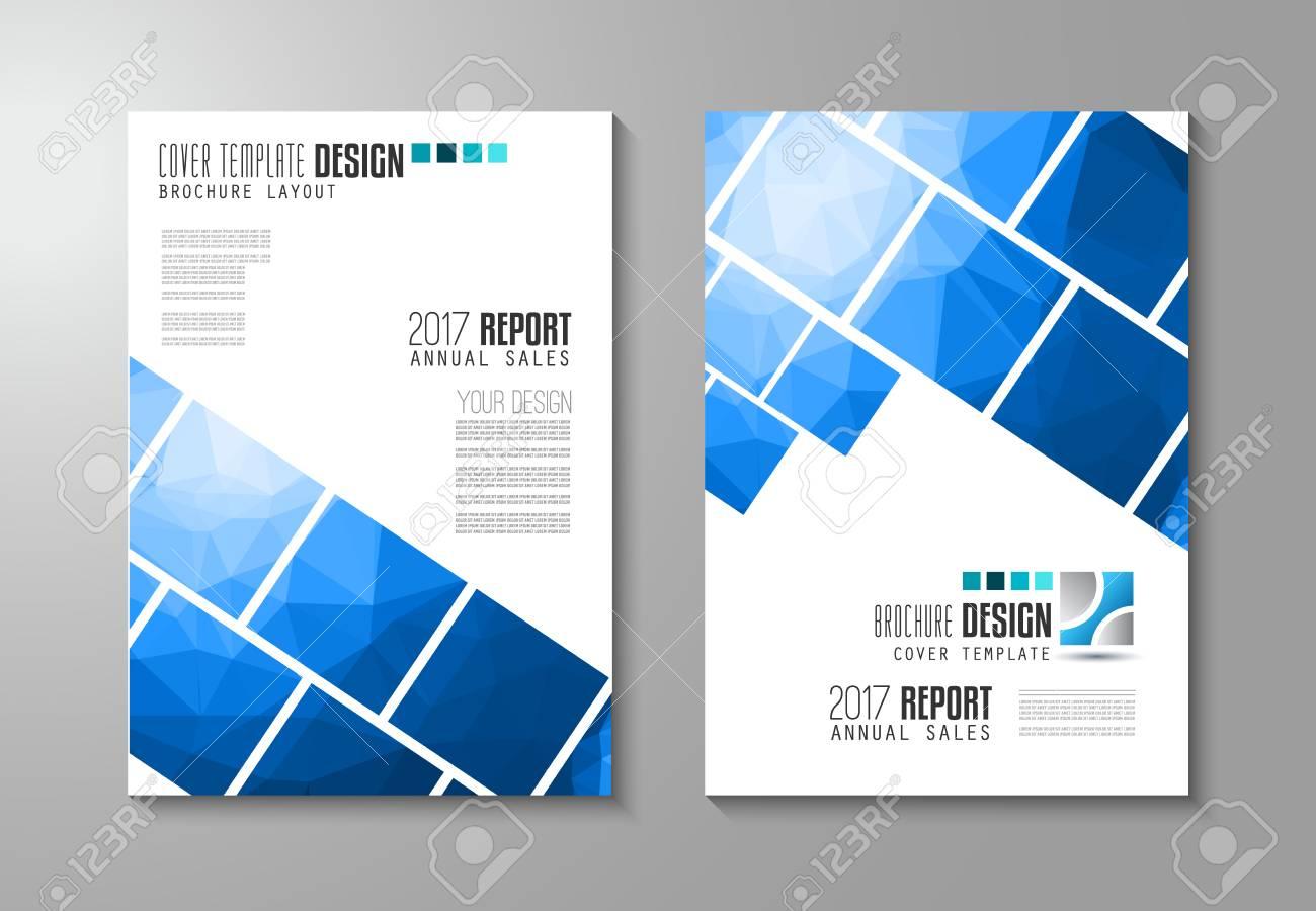 Großartig Magazin Business Plan Vorlage Fotos - Entry Level Resume ...