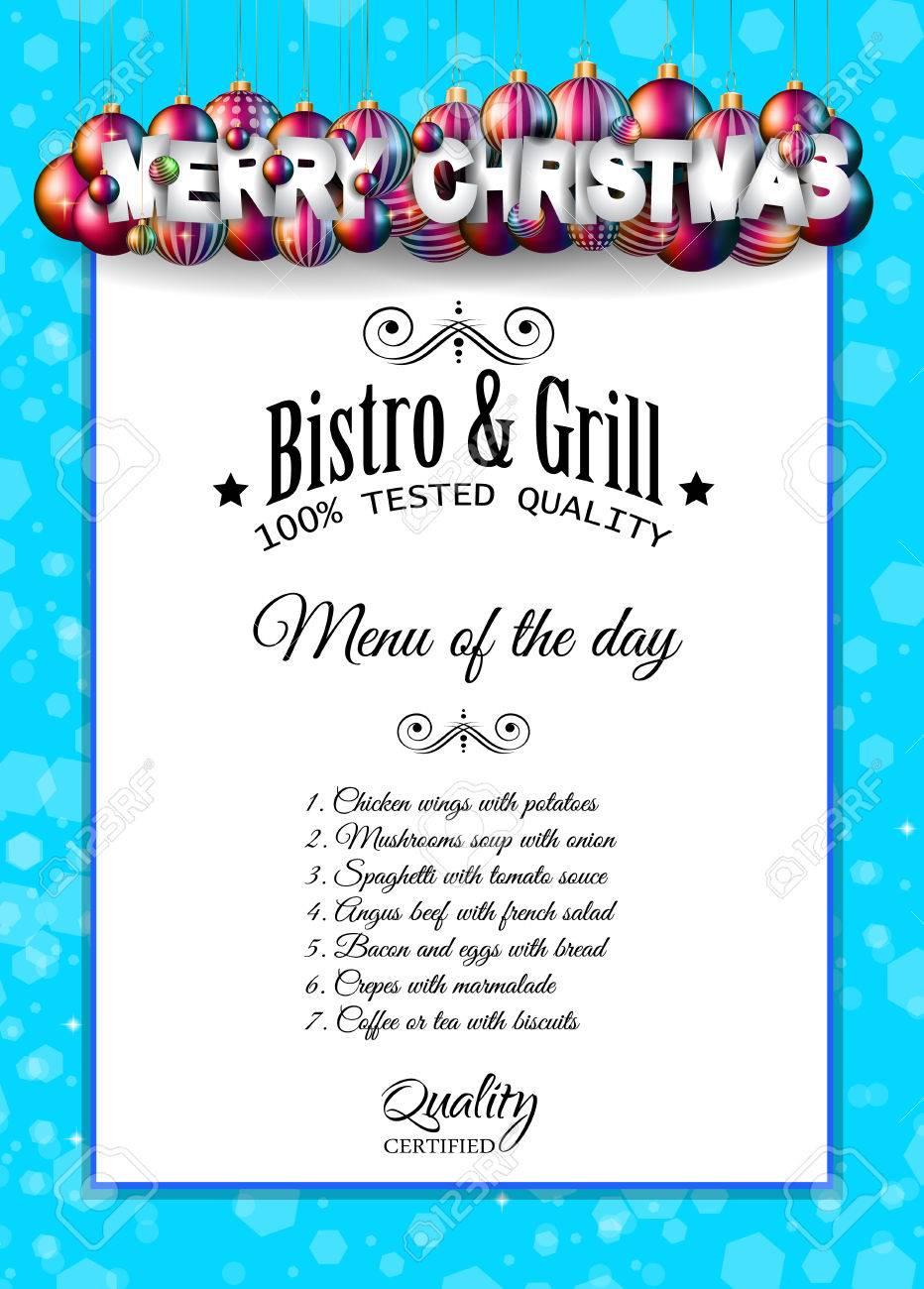 Dinner menu templates – 36+ free word, pdf, psd, eps, indesign.