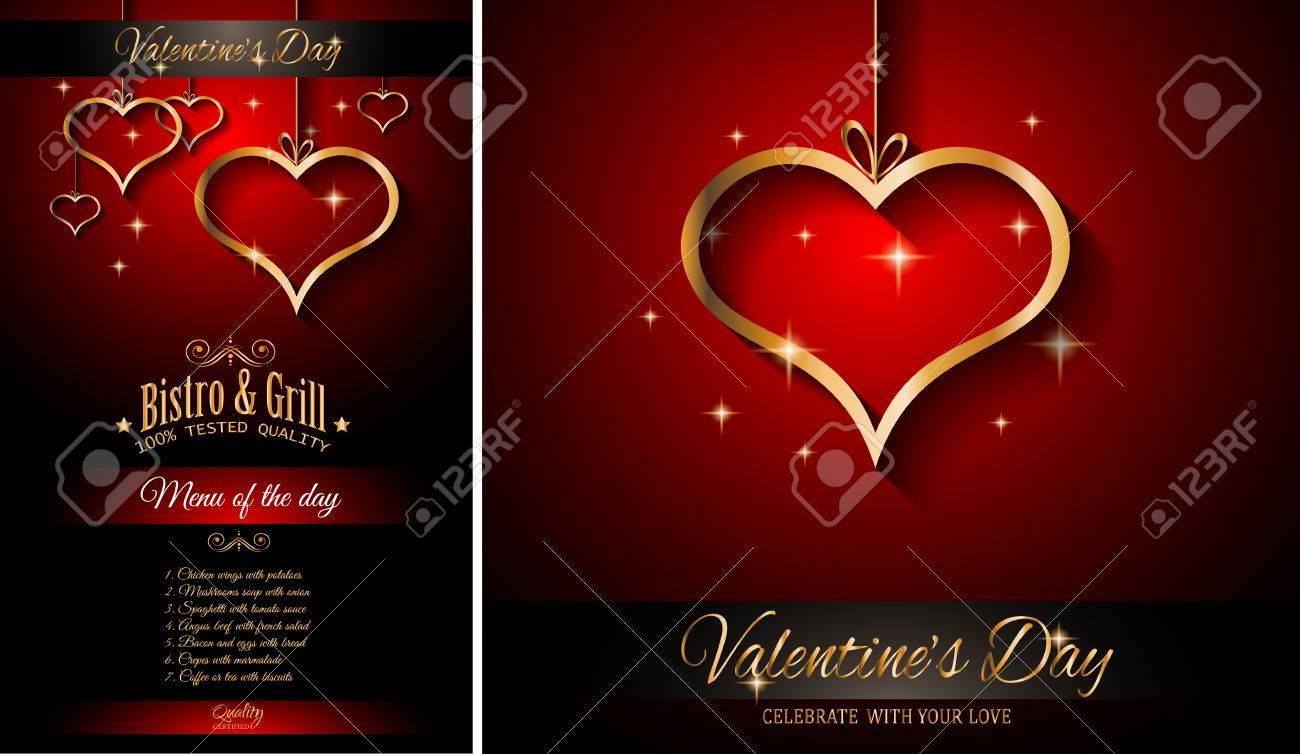 Großartig Valentines Vorlage Bilder - Entry Level Resume Vorlagen ...