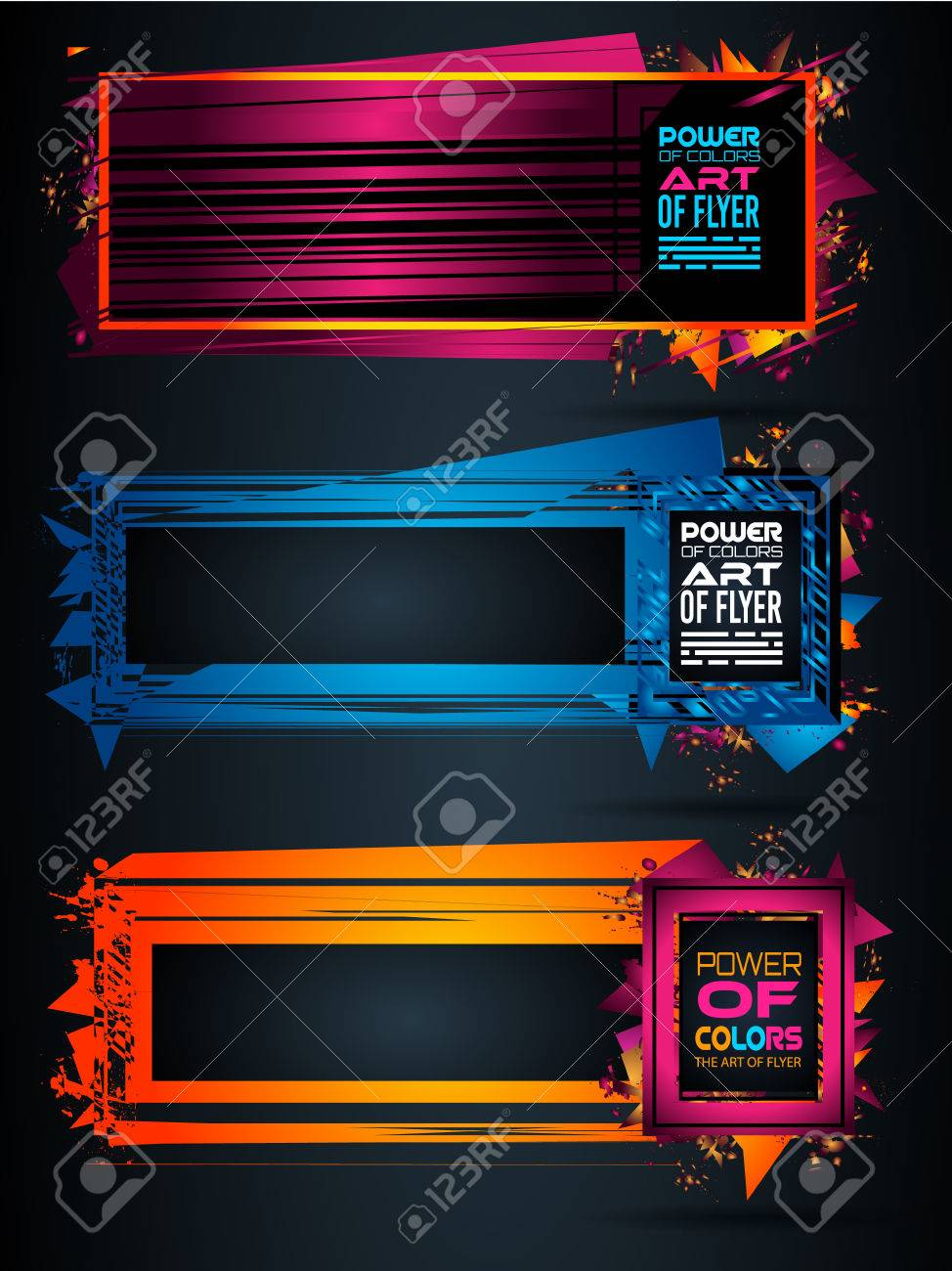 futuristic frame art design with abstract shapes and drops of royalty free cliparts vectors and stock illustration image 81886882 futuristic frame art design with abstract shapes and drops of royalty free cliparts vectors and stock illustration image 81886882