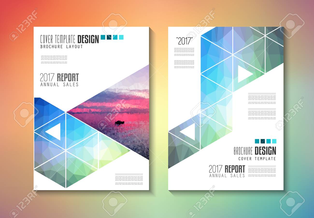 free spa brochure templates.html