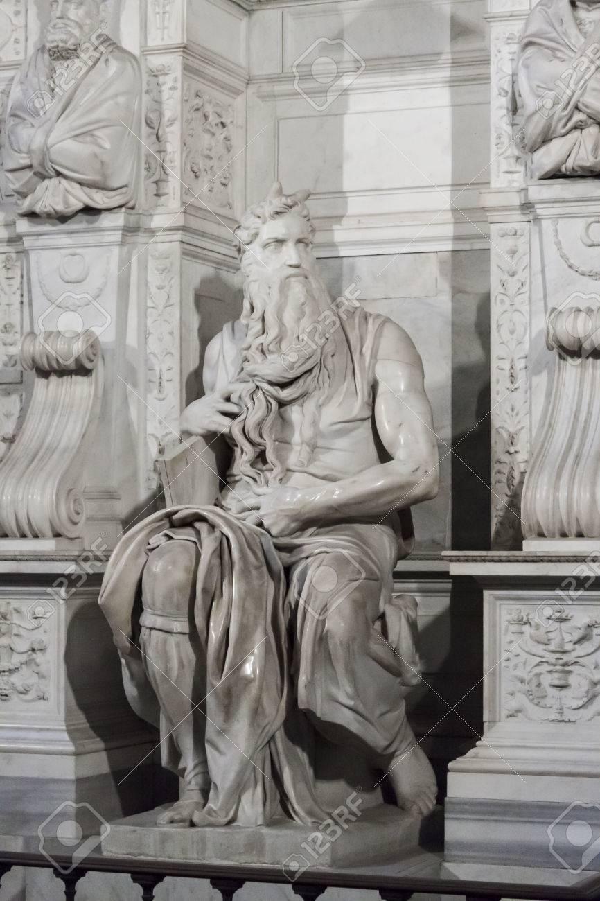 ローマ教皇ユリウス二世のミケラ...