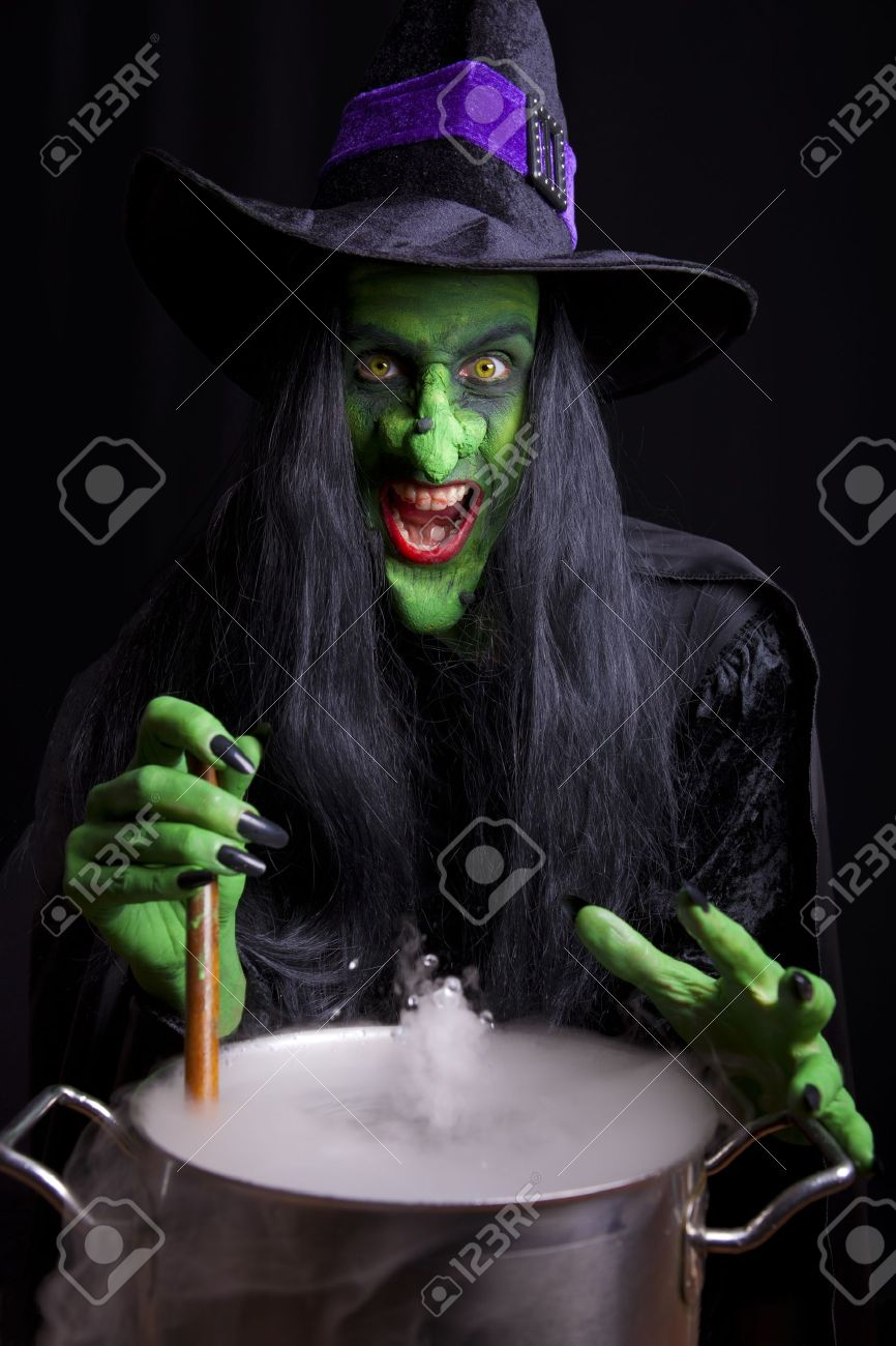15610978-scary-witch-stirring-her-cauldr