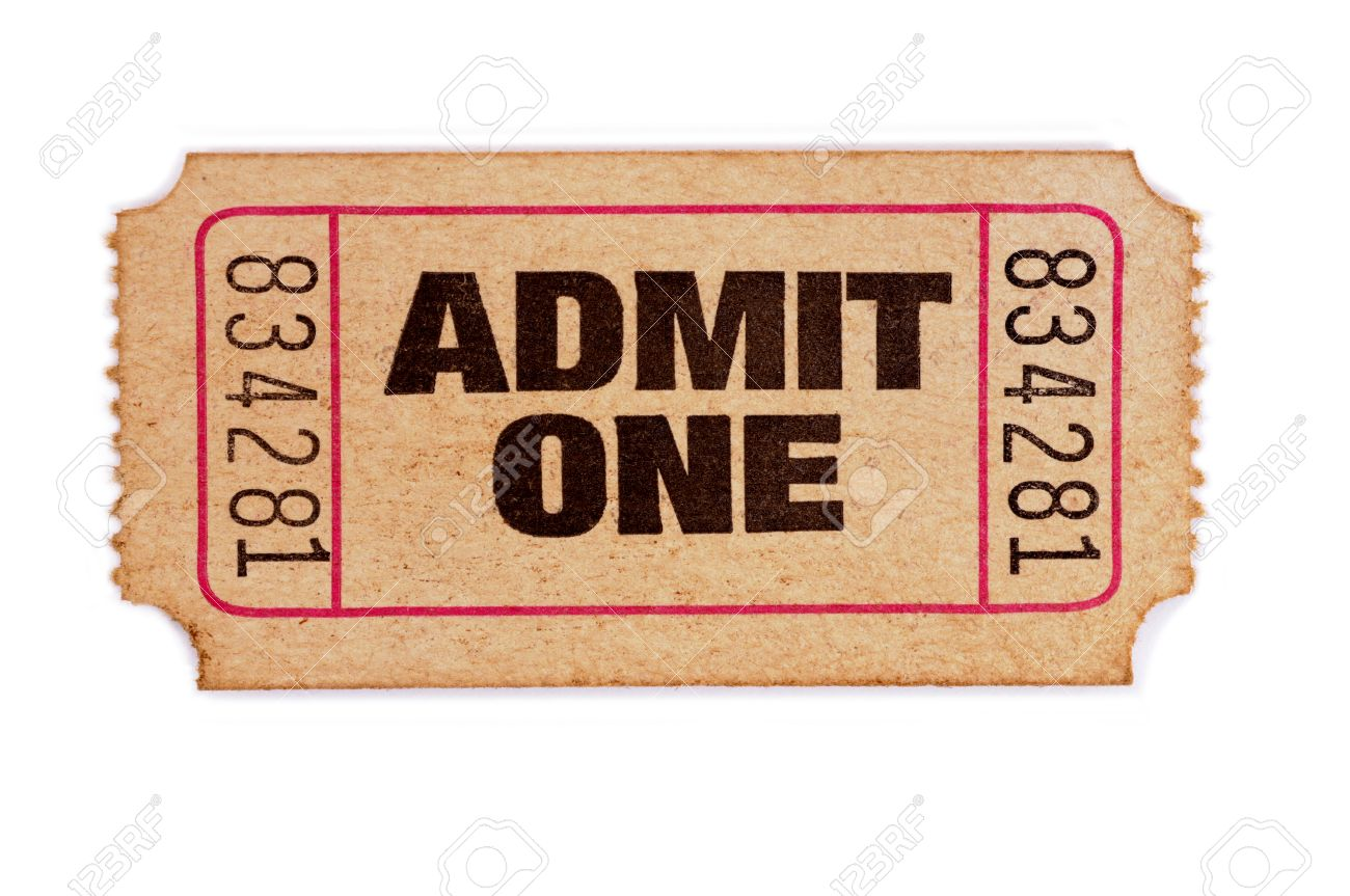Image result for Movie tickets images
