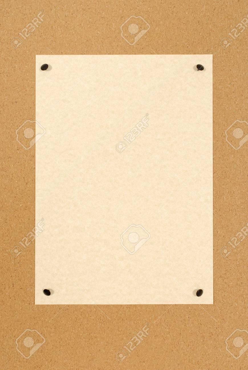 Framed Bulletin Boards Vricta  Diy Bulletin Board With Frame  Chic