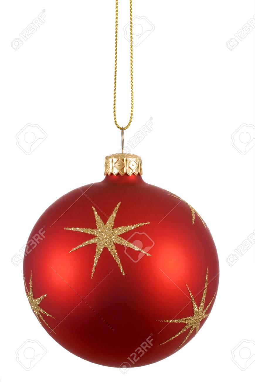 Personnalisée photo noël arbre de noel flocon de neige babiole décoration ornement cadeau