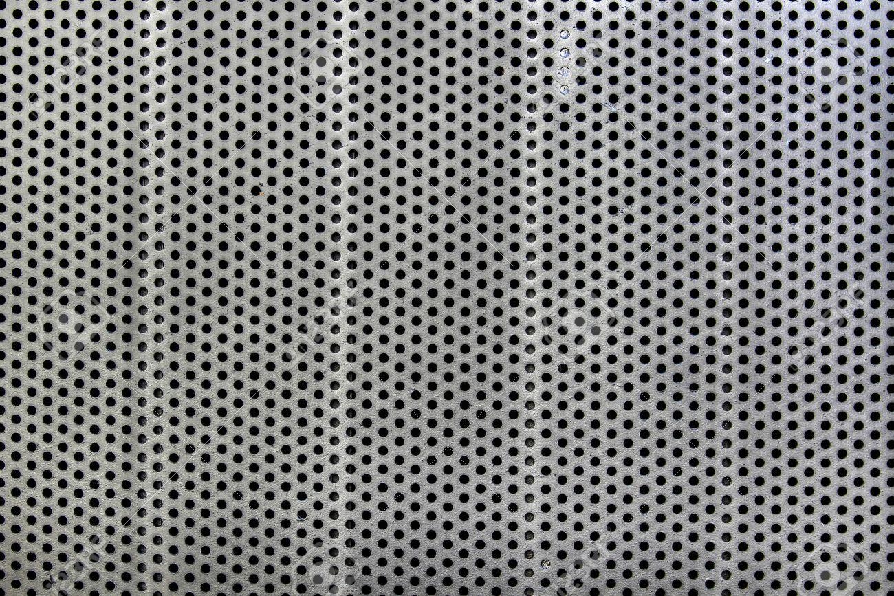 Metal Grate Background of Gated Security Door Stock Photo - 7009511 & Metal Grate Background Of Gated Security Door Stock Photo Picture ...