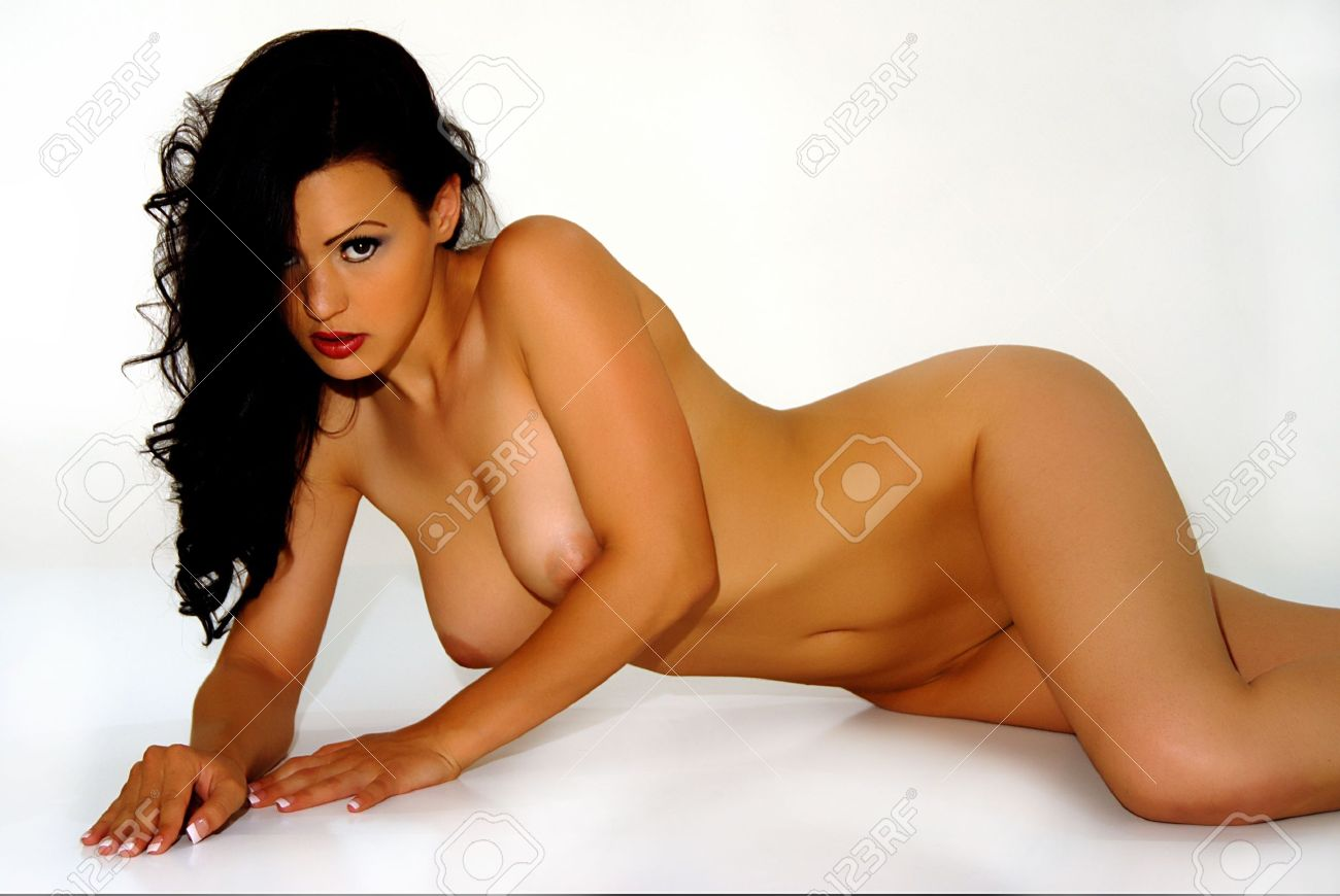 Amatrices porno casting