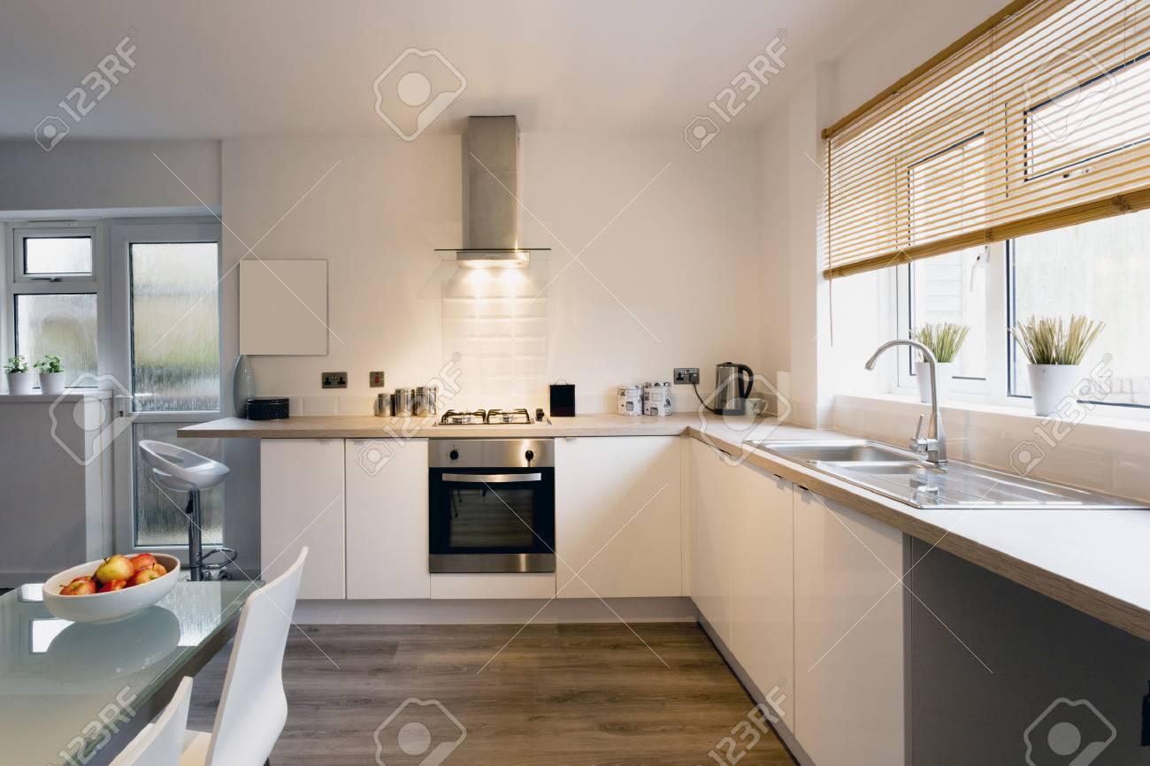 kitchen - 51065493