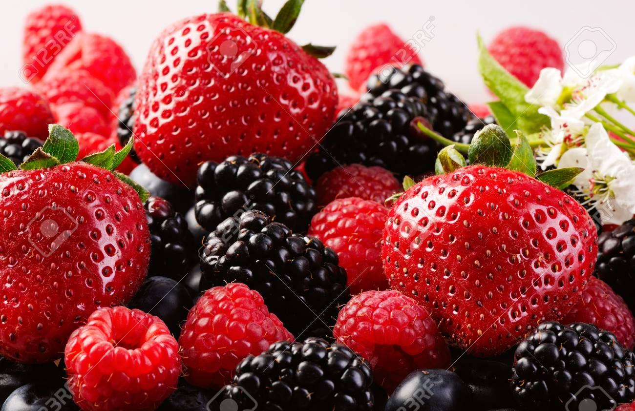 Berrys - 12304288